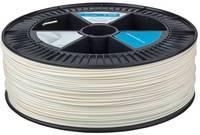 BASF Ultrafuse PLA-0003b250 3D nyomtatószál PLA műanyag 2.85 mm Fehér 2.500 g BASF Ultrafuse