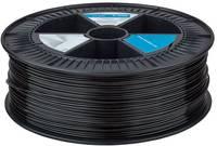 BASF Ultrafuse Pet-0302a250 3D nyomtatószál InnoPET PET 1.75 mm Fekete 2.500 g BASF Ultrafuse