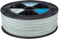 BASF Ultrafuse Pet-0303a250 3D nyomtatószál InnoPET PET 1.75 mm Fehér 2.500 g BASF Ultrafuse