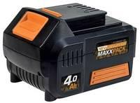 Batavia Maxx Pack Collection 7062518 Szerszám akku 18 V 4000 mAh Lítiumion Batavia
