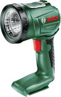 Bosch Home and Garden 06039A1100 Kézilámpa Universal Lamp 18 LED 1000 perc Bosch Home and Garden