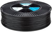 BASF Ultrafuse PLA-0002b850 3D nyomtatószál PLA műanyag 2.85 mm Fekete 8.500 g BASF Ultrafuse