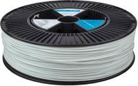 BASF Ultrafuse 3D nyomtatószál PET 2.85 mm Fehér 4.500 g BASF Ultrafuse
