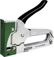 Prebena HTVX08 Kézi tűzőgép Prebena