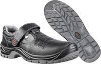 Footguard AIRY LOW 641830-42 Biztonsági cipő S1P Méret: 42 Fekete 1 pár Footguard