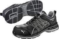 PUMA Safety VELOCITY 2.0 BLACK LOW 643840-48 ESD biztonsági cipő S3 Méret: 48 Fekete 1 pár (643840-48) PUMA Safety