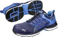 PUMA Safety VELOCITY 2.0 BLUE LOW 643850-48 ESD biztonsági cipő S1P Méret: 48 Kék 1 pár (643850-48) PUMA Safety