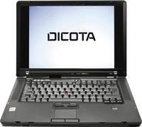 "Dicota Sichtschutzfolie Secret / 30 Védőfólia 30.7 cm (12.1 "") D30111 (D30111) Dicota"