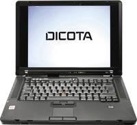 "Dicota Secret 11.6 Wide (16:9) Védőfólia 29.5 cm (11.6 "") Képformátum: 16:9 D30109 (D30109) Dicota"