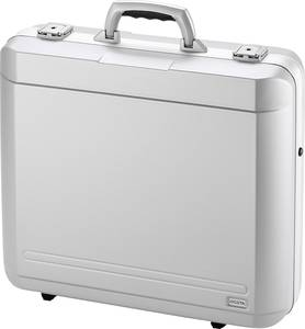 Dicota Notebook táska DataSmart 10.8-15.6 HP OJ 100 silver Ezüst Dicota