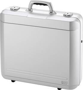 Dicota Notebook táska DataSmart compact 10.8-14 HP 460 / 470 silver Ezüst Dicota