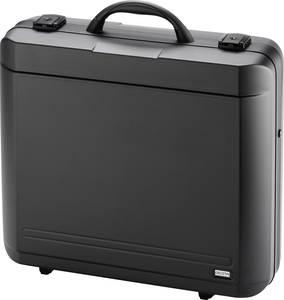 Dicota Notebook táska DataSmart compact 10.8-14 HP 460 / 470 black Fekete Dicota