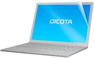 Dicota Anti-Glare Filter 9H für Panasonic Toughbook CF-XZ6 Blendevédő szűrő () D70072 Alkalmas: Panasonic Toughbook CF Dicota
