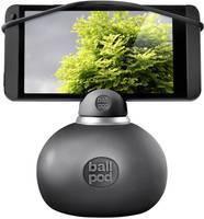 Okostelefon tartó Ballpod Smartfix 537017 Ballpod