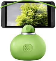 Okostelefon tartó Ballpod Smartfix 537022 Ballpod