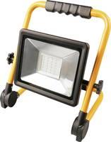 Shada 300720 LED Munkalámpa 30 W 2250 lm Shada