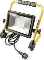 Shada 300721 LED Munkalámpa 50 W 3750 lm Shada
