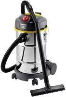 Lavor TW 30 X 8.253.0005 Nedves-/száraz porszívó 30 l Lavor