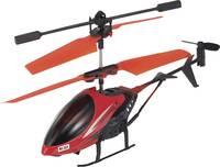 RC helikopter távirányítós modell Reely RtF Reely