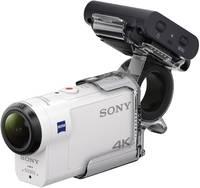 Sony FDRX3000RFDI.EU Akciókamera 4K, GPS, Full HD Sony