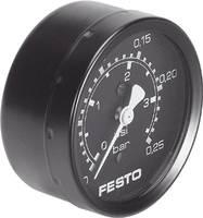FESTO 7169 MA-63-0,25 0 ... 0.25 bar 1 db FESTO