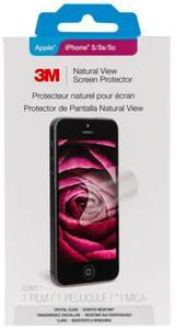 3M NV828748 Blendevédő szűrő () Képformátum: 1:1 7000031994 Alkalmas: Apple iPhone 5 3M