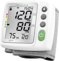 Medisana BW 315 Csukló Vérnyomásmérő 51072 Medisana