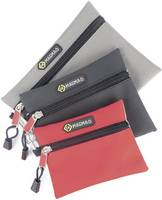 C.K. MA2740 Univerzális Szerszámos táska készlet tartalom nélkül C.K.