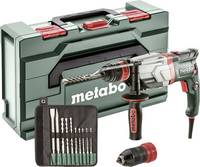 Metabo UHEV 2860-2 Quick -Ütvefúrógép Metabo