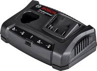 Bosch Professional Bosch töltő GAX 18V-30 1600A011A9 (1600A011A9) Bosch Professional