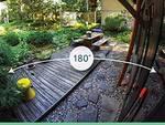 ARLO IP Megfigyelő kamera készlet 1 db kamerával , Kültér Arlo Ultra VMS5140