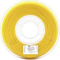 Polymaker 70176 3D nyomtatószál ABS műanyag 2.85 mm 1 kg Sárga PolyLite 1 db Polymaker