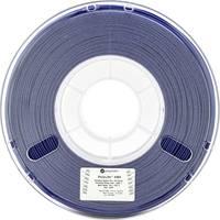 Polymaker 70640 3D nyomtatószál ABS műanyag 2.85 mm 1 kg Kék PolyLite 1 db Polymaker