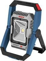 Bosch Professional 0601446400 Akkus kézi fényszóró (0601446400) Bosch Professional