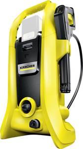 Kärcher K 2 Battery Magasnyomású tisztító 110 bar Hideg víz Kärcher