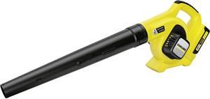 Akkus lombfúvó, akkuval 18 V, Kärcher LBL 2 Battery Kärcher