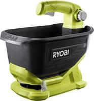 Ryobi 5133003729 Kézi permetező Szórási szélesség 200 cm (max) 4 l Ryobi