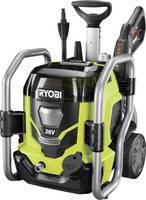 Ryobi RPW36120HI Magasnyomású tisztító 120 bar Ryobi