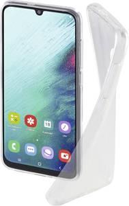 Hama Crystal Clear Hátlap Galaxy A50 Átlátszó Hama