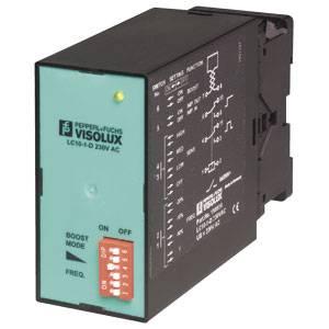 LC10-1-D 115 VAC Érzékelő 1 db 115 V (max) Pepperl & Fuchs