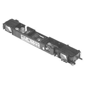 AIR16 9.524 056 Érzékelő 1 db 17 - 30 V Pepperl+Fuchs