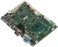 GENE-APL7-A10-0001 0 GB 2 x 2.5 GHz Aaeon Aaeon
