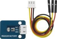 MAKERFACTORY Érzékelő modul MF-6402387 1 db MAKERFACTORY