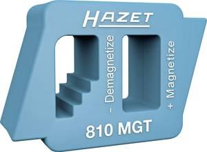 Mágnesező, lemágnesező Hazet 810MGT (810MGT) Hazet