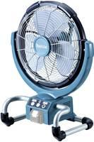 Makita DCF300Z Álló ventilátor Makita