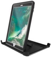 Otterbox iPad tok/táska Alkalmas Apple Modell: iPad 9.7 (2017 március) Fekete (77-55823) Otterbox