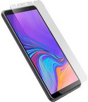 Otterbox Alpha Glass für Galaxy A7 Kijelzővédő üveg Alkalmas: Samsung Galaxy A7 1 db Otterbox