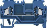 Degson WS1.5-01P-12-00A(H) Átmenő kapocs Rugós kapocs Kék 1 db Degson