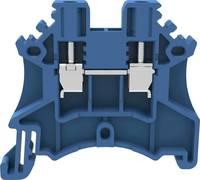 Degson DC2.5-01P-12-00A(H) Átmenő kapocs Csavaros kapcsok Kék 1 db Degson