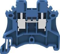 Degson DC4-01P-12-00A(H) Átmenő kapocs Csavaros kapcsok Kék 1 db Degson